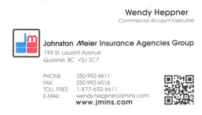 Johnston Meier Insurance Group